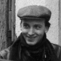 Martin Kreyssig