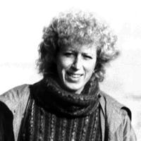 Dagmar Jacobsen