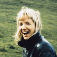 Ursula Kösterke