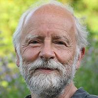 Thomas Draeger