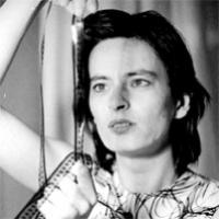 Ilona Baltrusch