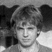 Rainer Boldt †