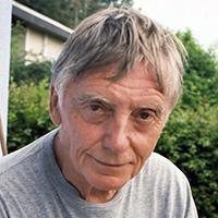 Klaus Helle