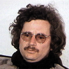Gerhard Braun †