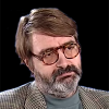 Willi Gladitz (Peter Krieg) †