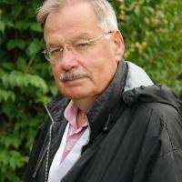 Bernd Fiedler aktuell