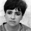 Irena Vrkljan, 1966.