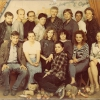 Odessa 1991