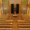 Neue Synagoge Krefeld
