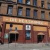 St. Pauli (I).