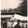 Demonstration (1969).