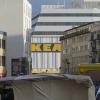 Kea ist jetzt in Hamburg Altona.