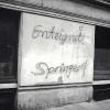 Enteignet (2) Springer