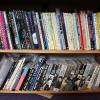 Filmbibliothek