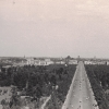 Berlin Juli 1961.