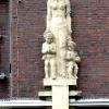 Anne Egg  vonne Steenstraat