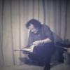 Berthold Podlasly. Mitautor und Schauspieler in