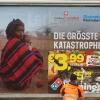 Berlin. → Die grösste Katastrophe.