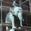 Fassaden Elefant