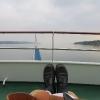 Starnberger See. BKM Preisverleihung.