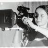 Grundkurs - women's camera