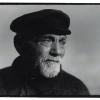 Werner Hensel Fotograf (1893 - 1986)