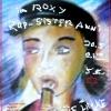 rap-sister anni