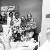 10 Jahre DFFB Party