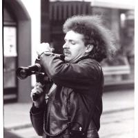 Michael Meert / 1977