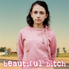 BEAUTIFUL BITCH Filmplakat -