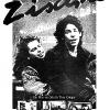 ZISCHKE Filmplakat -