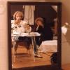 1985-silvana-06