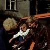 1986-silvana-08