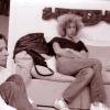 1987-silvana-11a