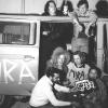 1987-silvana-19