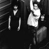 Blue Velvet - David Lynch 2