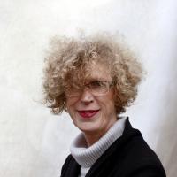 Dagmar Jacobsen heute