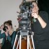 Dreharbeiten EK 2010 / 6