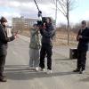 Seminar Ton 2010 / 3