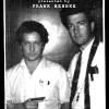 Shortfilms of Behnke - Flyer