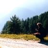 Tonmeister Behnke 2003