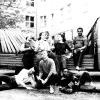 KOHLE IM KREUZ (AT Kohlentraum) von Ivonne Gärber/Gruscha Rode GK-Film  April 1988