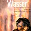 NAH AM WASSER -