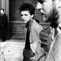 Seminar Kamera 1984 / 1