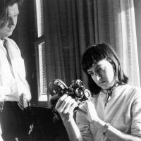 Grundkurs Kamera 1983 / 3