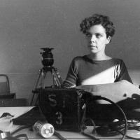 Grundkurs Kamera 1983 / 2