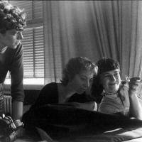 Grundkurs Kamera 1983 / 1