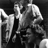 Seminar Kamera 1984 / 2
