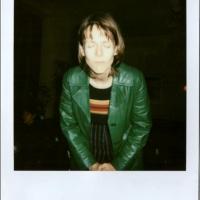 Polaroid nach Abschlussfilm ZOE