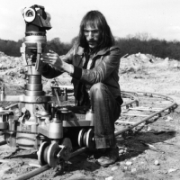1970-rp-01.